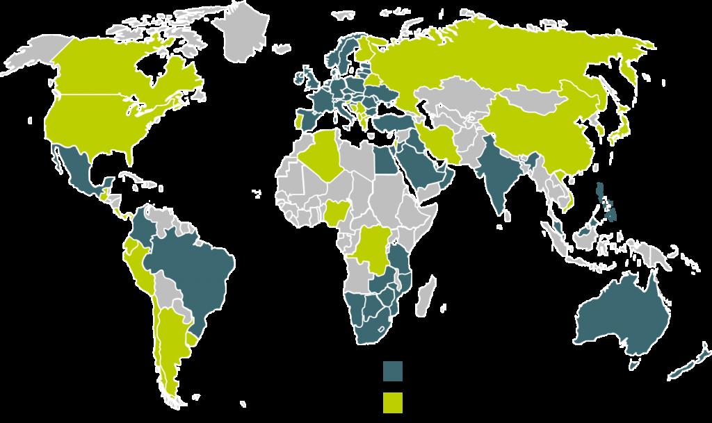 ImuPro partners